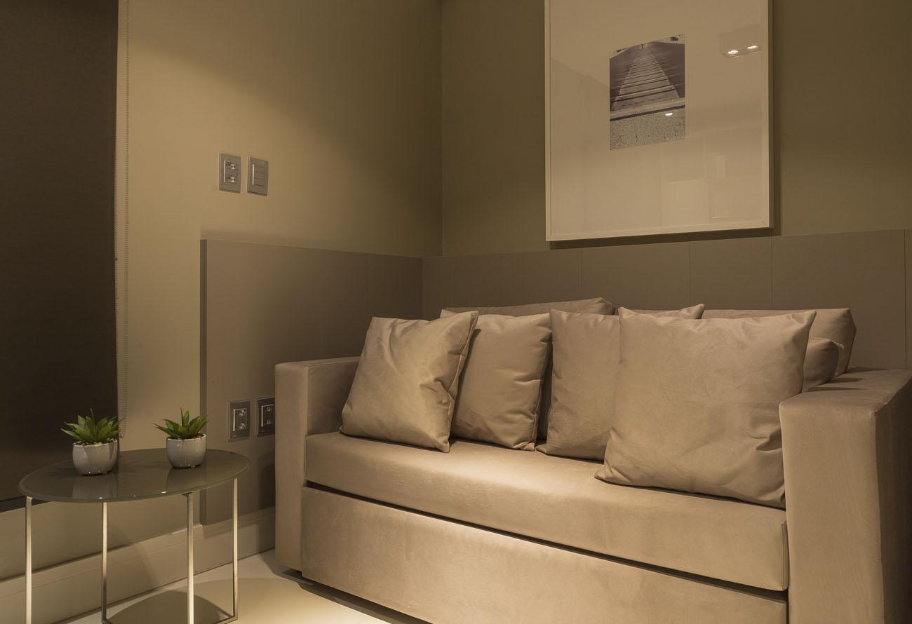 Solar Tambau Apartamento Delux 409_04