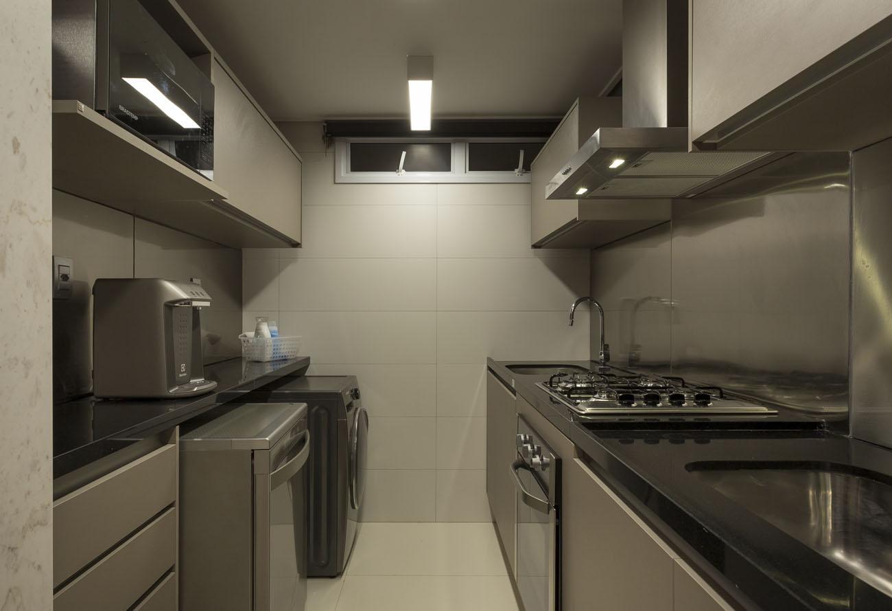 Solar Tambau Apartamento Delux 409_05