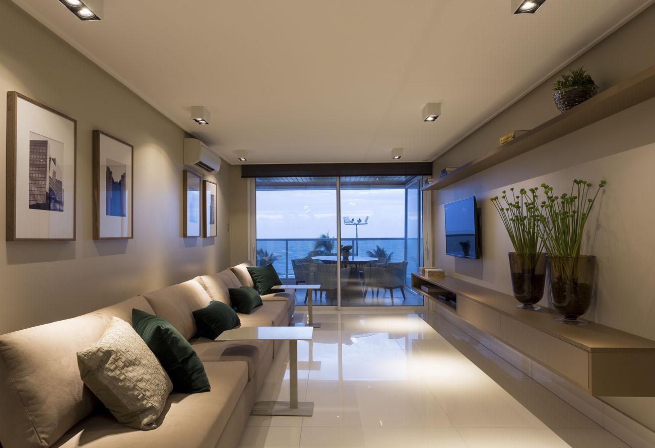 Solar Tambau Apartamento Luxo Vista Mar 411_03